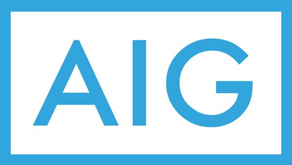 บริษัท นิวแฮมพ์เชอร์ อินชัวรันส์ จำกัด (AIG) / บริษัท ชาร์ทิส ประกันภัย (ประเทศไทย) จำกัด