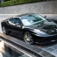 Ferrari F430 Black Stallion on Eurotuner