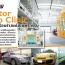 Doctor Auto Clinic on BestCar Magazine